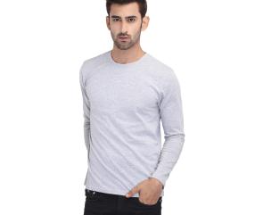Cotton Company T shirts