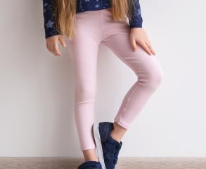 Girls Tights & Leggings