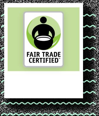 Fairtrade Certifications