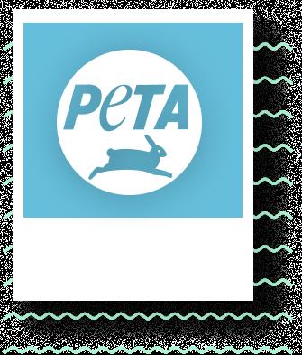 PETA Certifications